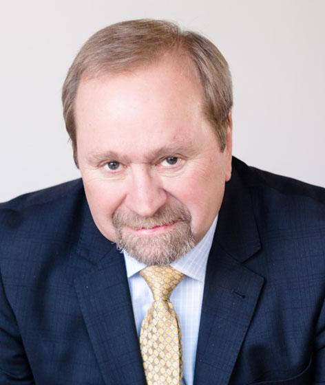Jim Guthier